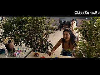 Фильм: Соседи. На тропе войны (2014) Русский трейлер