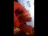 Для ЛЖЕ ДОГГЕРОВ КОТОРЫЕ СЧИТАЮТ МЕНЯ МАЛОЛЕТКОЙ И ДУМАЮТ ЧТО У МЕНЯ НЕТ ДЕНЕГ!!! http://vk.com/proverka_dogov2014 ВАШ ДРУГ
