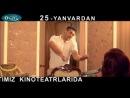 Erkatoy uzbek kino uzfilm