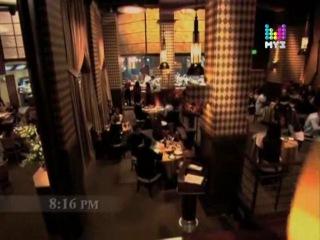 Адская кухня Hell's Kitchen 1 сезон 11 серия