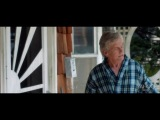 А вот и она / And So It Goes (2014) - Трейлер [HD]