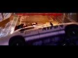 Трейлер (ENG)(финальный) | Новый Человек-паук: Высокое напряжение | HD720