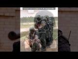 «Основной альбом» под музыку Нагора - снайпер морской пехоты спецназ разведка. Picrolla