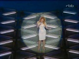 Audrey Landers - All of my heart