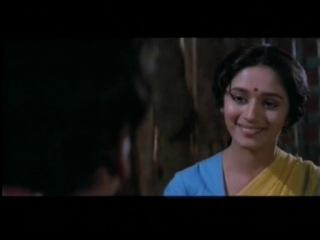 Клятва любви / Prem Pratigyaa (1989, Индия, Мелодрама)
