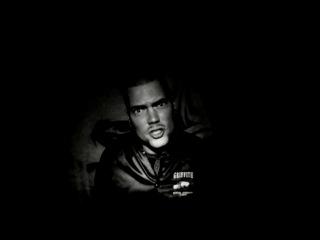 рэп , рнб , hip-hop , rap , rnb , r&b , instrumental 2012,реп,2013,лирика MeL - Слишком дорого (Теги: реп , рэп , хип - хоп , rap , минус , минуса, 2013 , Freeteam , бесплатные , instrumental , АК 47 , Тбили , кач, басы, любовь, гуф , Guf ,... Aktiv - ...песня о любви, песни про любовь, русский рэп, рэп 2011,2012,2013, реп, rap, love, лирика,грустная песня,грустный реп,печаль,минус,минуса,лирика,Очень к Единое Братство - ИЩИ НОВЫЙ АЛЬБОМ ТУТ https://vk.com/edinoebractvo,Живи в моих снах теги: mdk beatz