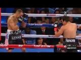 Marquez vs Alvarado Full Fight Replay May 18, 2014