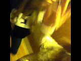 свобода действий в лифте (Vine by Elfffly) порно, секс, ржач, ахаха, смотреть до конца,привидения, охранник, СБУ, слышится голос инопланетян смотреть всем,25 кадр,  прикол, шок, котики, пони, янукович, лох.