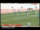Al Shortah 1 0 El Masry 25 3 2014
