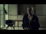 Ганнибал / Hannibal | 2 сезон 7 серия | Озвучка: BaibaKo