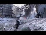 Правда про Майдан 25.01.2014
