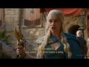 Лучший момент  сериала Игра престолов