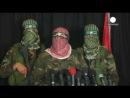 Израильская армия нашла самый длинный ход из Газы в Израиль