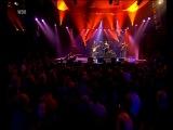 Dave Hole - 26 Leverkusener Jazztage, Rockpalast (Live 2005, part 1)