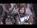 27.02.2011 | Horikita Maki - Butai Jeanne d'Arc (2/4)