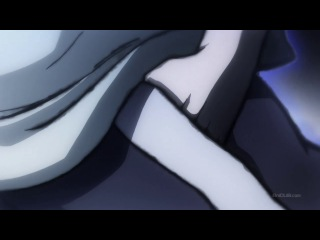 Хантер Х Хантер / Hunter X Hunter Remake [Ancord] 113 серия