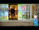 Сява - Блядь Из Пригорода (2012)