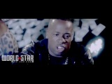 Gunplay (Feat Rick Ross &amp Yo Gotti) - Gallardo.mp4