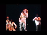 Dalida - Gigi In Paradisco (Remix Montage 2014)