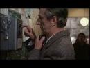 Нянька (Приходящая няня) / Jeune fille libre le soir / La Baby-sitter / реж. Рене Клеман (1975)