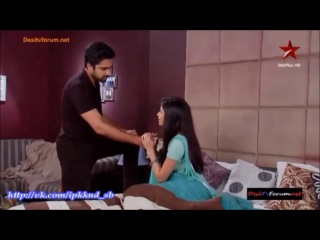Shlok and Aastha love ep 174