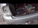 Rcompsmaster Как самостоятельно установить, Парктроник парковочный радар - Видео совет - 66XXX