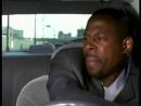 Бриллиантовый полицейский / Blue Streak 1999 Трейлер