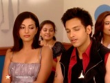 Miley Jab Hum Tum - Episode 118 - Samrat chooses Sheena