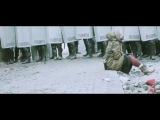 Ляпис Трубецкой - Воины Света (неофициальный второй гимн Украины)МАЙДАН 2014