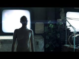 Машина / The Machine (2013) BDRip 720p [vk.com/Feokino]