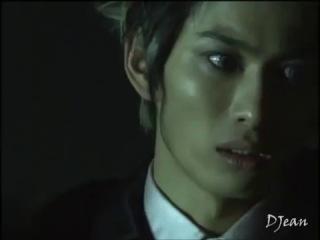 [MV] Клуб вампиров | Вампир жиголо | Vampire Host | The Vampire Gigolo ~ BloodHound Requiem ~