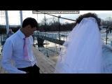 «наша свадьба» под музыку Вальс - к/ф Мой ласковый и нежный зверь. Picrolla
