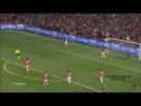 Обзор матчей лиги чемпионов. Реал Мадрид — Боруссия Д — 3:0. ПСЖ — Челси — 3:1.