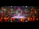 Танец пуль: История Рама и Лилы / Ram-Leela - Ram Chahe Leela