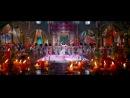 Танец пуль: История Рама и Лилы  Ram-Leela - Ram Chahe Leela