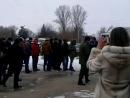 23.02.2014 НА ВОРОНЕЖ-ФРАХТ