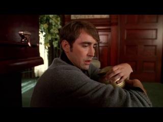 Мёртвые до востребования (Pushing Daisies) - 1 сезон 3 серия - Веселье на похоронах (The Fun in Funeral)