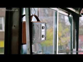 Бронкская история - Музыка из фильма | A Bronx Tale - Music (11/25)