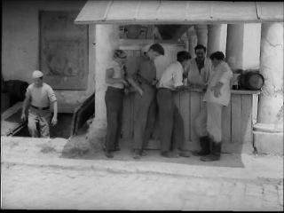 г ДО СВИДАНИЯ, МАЛЬЧИКИ... - М.Калик-М.Таривердиев (1964)