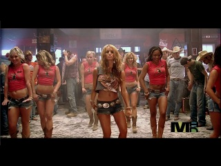 Jessica Simpson-These Boots Are Made For Walking (HD-720p)