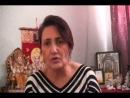 Предсказаниье на 2014....Казахстанская Ванга - ясновидящая Вера Лион