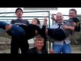Життя)))))))))))) под музыку Андрй Бема - Зачекай на любов. Picrolla