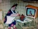 Алло,это телевидение,5 анал