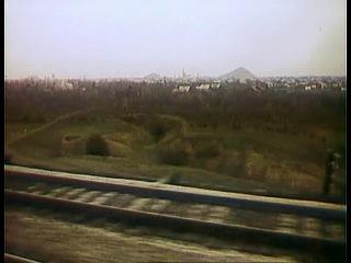 Большой Фитиль (1964) Комедия, Советский фильм