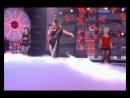ВИА Гра - Пошел вон - Песня года 2010