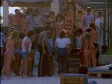Полиция Майами: Отдел нравов / Miami Vice (1 сезон,1 серия)(США, 1984)