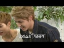 [Vietsub] EXO First Box Disk1 [EXOPlanetvn]