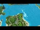 «Со стены sims3 код на деньги.» под музыку Неизвестен - симс3 главное меню. Picrolla