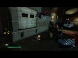 15 минут геймплея The Amazing Spider-Man 2