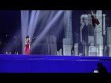 Dilara_Kazimova_-_Start_A_Fire_Azerbaijan_Impression_of_Second_Rehearsal